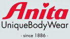 Anita - Unique Body Wear